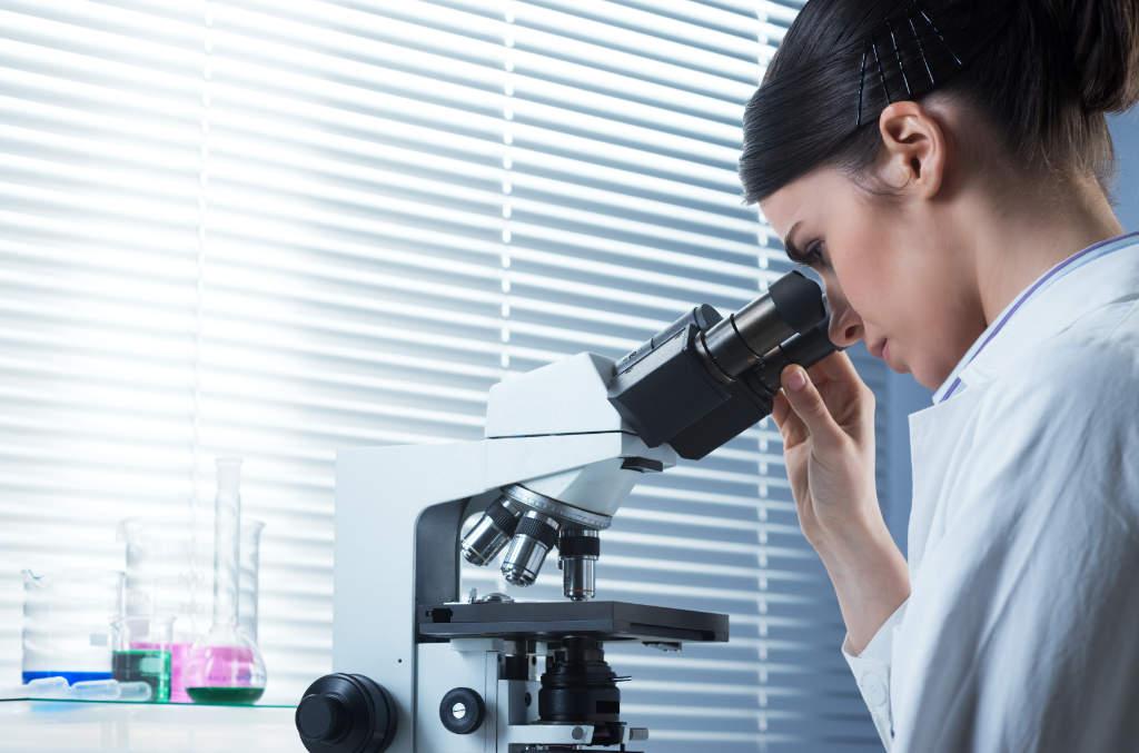 Myogen - studi clinici